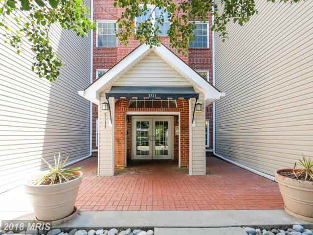 3311 Wyndham Circle #2194, Alexandria, VA 22302 (#AX10232454) :: Provident Real Estate