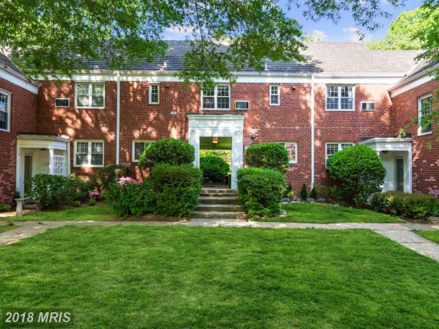 3234 Valley Drive, Alexandria, VA 22302 (#AX10241199) :: Dart Homes