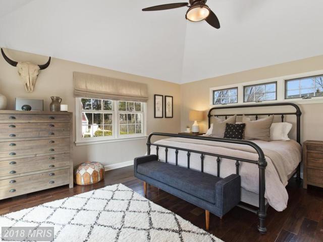 3009 King Street, Alexandria, VA 22302 (#AX10248863) :: Colgan Real Estate