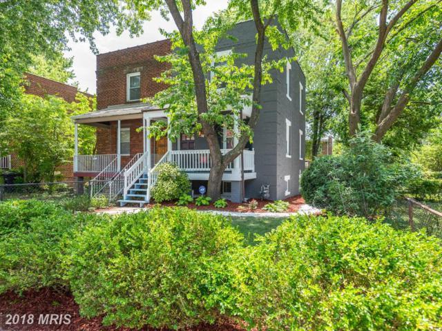 1610 Princess Street, Alexandria, VA 22314 (#AX10248894) :: Colgan Real Estate