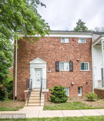 3777 Gunston Road, Alexandria, VA 22302 (#AX10248909) :: Colgan Real Estate