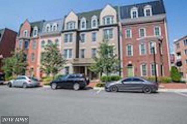 2304 Main Line Boulevard, Alexandria, VA 22301 (#AX10261304) :: Jim Bass Group of Real Estate Teams, LLC