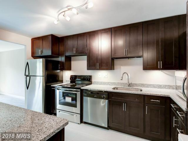 203 Yoakum Parkway #807, Alexandria, VA 22304 (#AX10265421) :: Advance Realty Bel Air, Inc