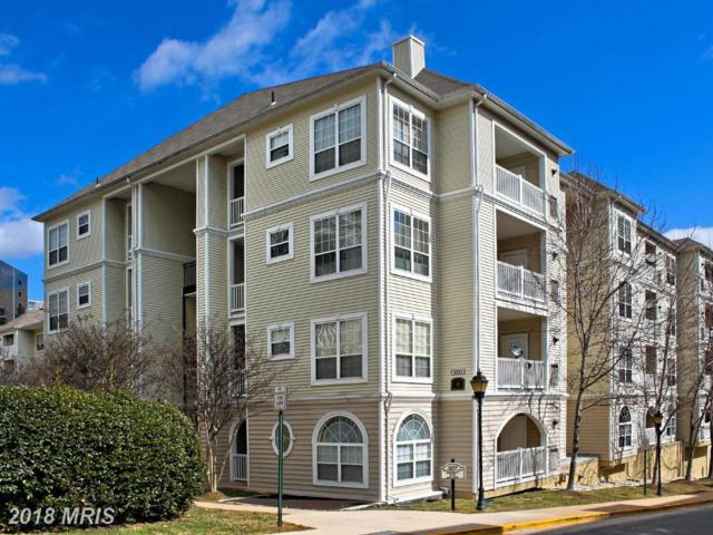 4551 Strutfield Lane #4307, Alexandria, VA 22311 (#AX10267485) :: RE/MAX Executives