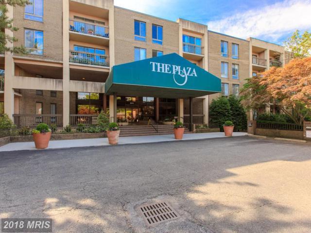 803 Howard Street N #352, Alexandria, VA 22304 (#AX10272946) :: Berkshire Hathaway HomeServices
