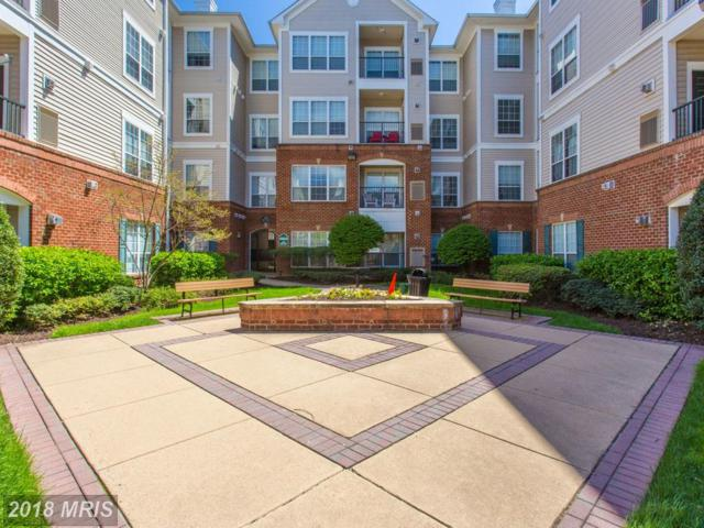 4860 Eisenhower Avenue #479, Alexandria, VA 22304 (#AX10277428) :: Keller Williams Pat Hiban Real Estate Group