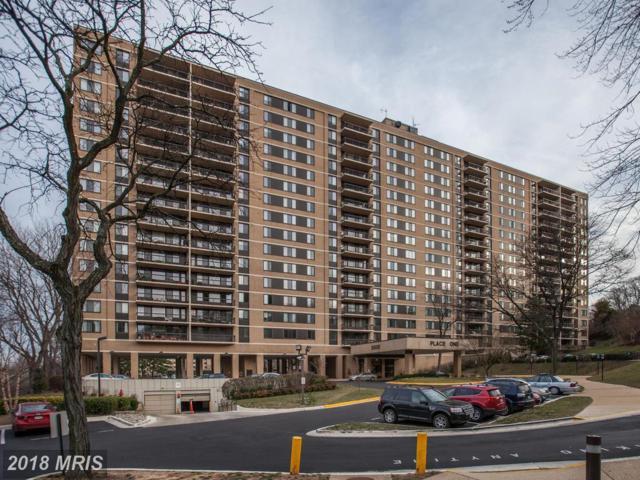 5500 Holmes Run Parkway #318, Alexandria, VA 22304 (#AX10282673) :: Keller Williams Pat Hiban Real Estate Group
