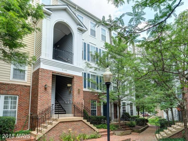 5108 English Terrace #102, Alexandria, VA 22304 (#AX10297466) :: Charis Realty Group