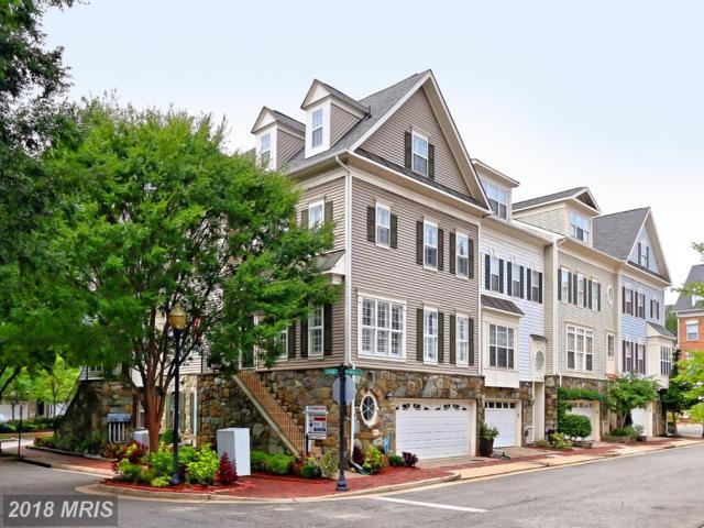 5110 Oneill Lane, Alexandria, VA 22304 (#AX10345324) :: RE/MAX Executives