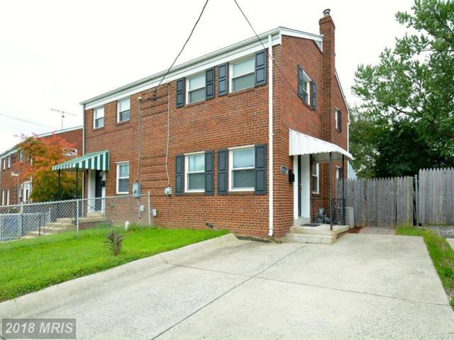4316 Duke Street, Alexandria, VA 22304 (#AX10349071) :: RE/MAX Executives