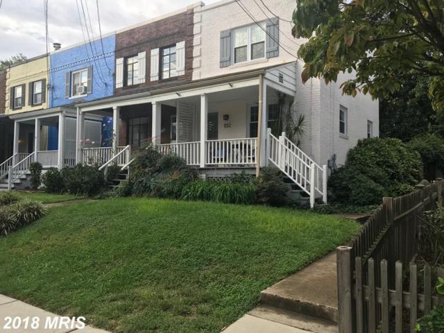 1132 Portner Road, Alexandria, VA 22314 (#AX10354743) :: Lucido Agency of Keller Williams