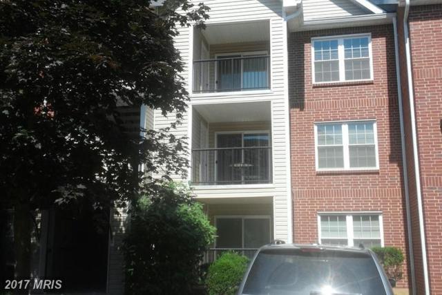 3305 Wyndham Circle #354, Alexandria, VA 22302 (#AX9928160) :: LoCoMusings