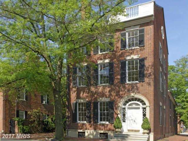 301 Saint Asaph Street S, Alexandria, VA 22314 (#AX9976071) :: MidAtlantic Real Estate
