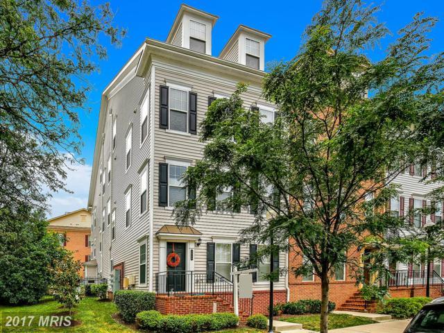 3949 Old Dominion Boulevard, Alexandria, VA 22305 (#AX9990395) :: Coldwell Banker Elite