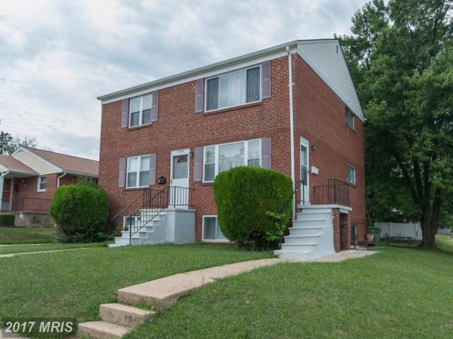 7026 Hamlet Avenue, Baltimore, MD 21234 (#BA10019175) :: The MD Home Team