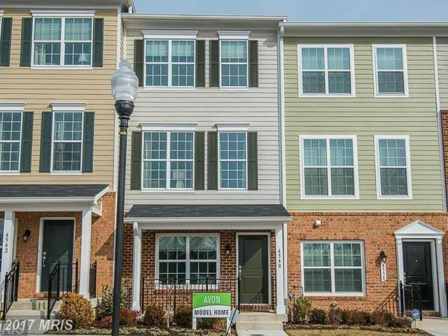 4516 Birchwood Drive, Baltimore, MD 21229 (#BA10030492) :: Pearson Smith Realty