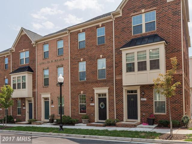 4625 Hudson Street, Baltimore, MD 21224 (#BA10031138) :: The Sebeck Team of RE/MAX Preferred