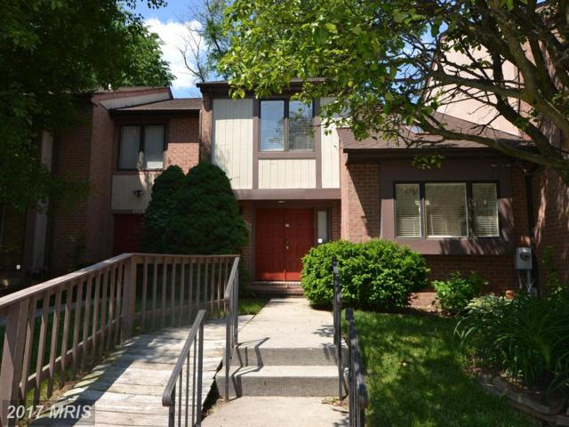 2328 Bright Leaf Way, Baltimore, MD 21209 (#BA10032906) :: Pearson Smith Realty