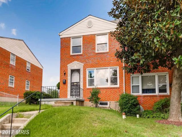 5533 Whitwood Road, Baltimore, MD 21206 (#BA10037486) :: The Katie Nicholson Team