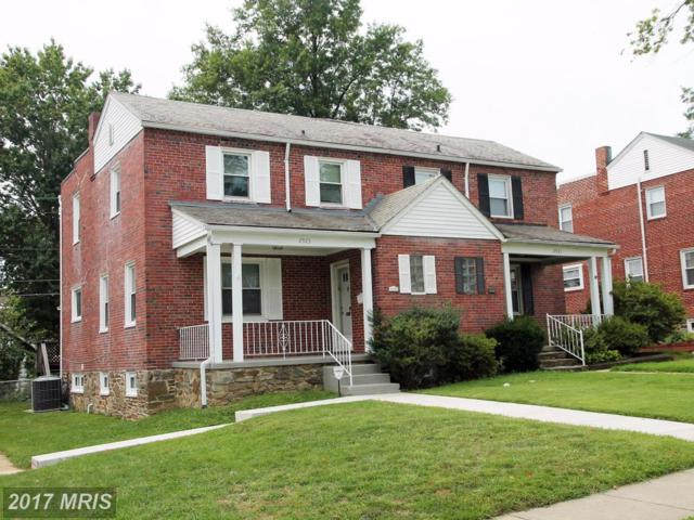 2923 Harview Avenue, Baltimore, MD 21234 (#BA10048840) :: Pearson Smith Realty