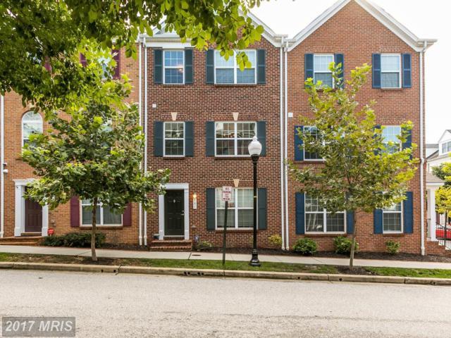 881 Ryan Street, Baltimore, MD 21230 (#BA10054720) :: Pearson Smith Realty