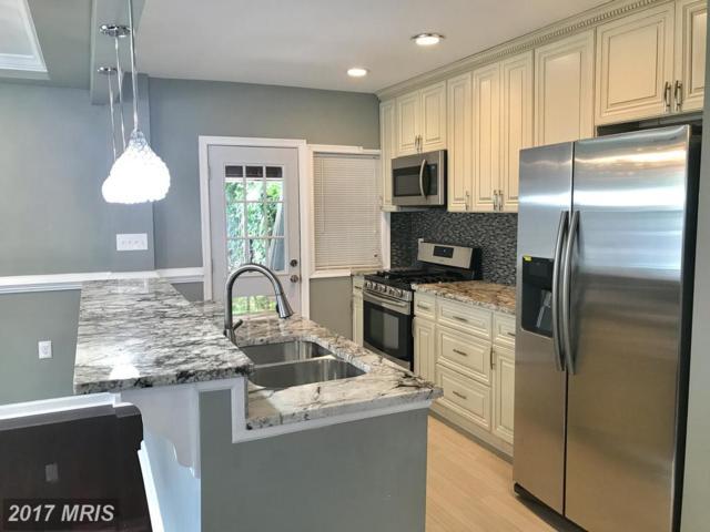5008 Edgar Terrace, Baltimore, MD 21214 (#BA10057567) :: Pearson Smith Realty