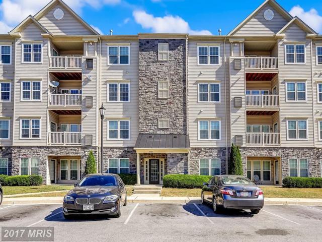 5303 Wyndholme Circle #303, Baltimore, MD 21229 (#BA10074409) :: LoCoMusings
