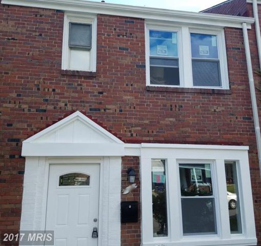 4247 Sheldon Avenue, Baltimore, MD 21206 (#BA10079452) :: LoCoMusings