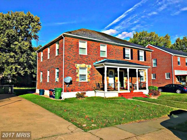 3034 Woodring Avenue, Baltimore, MD 21234 (#BA10083179) :: The MD Home Team