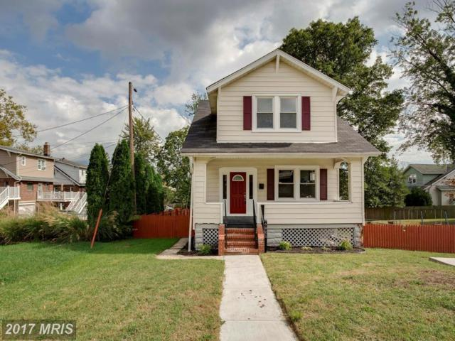 6801 Old Harford Road, Baltimore, MD 21234 (#BA10083184) :: The MD Home Team