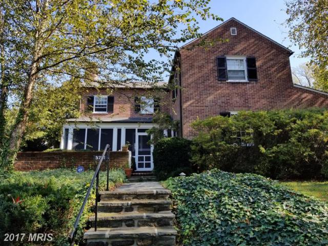 5701 Greenleaf Road, Baltimore, MD 21210 (#BA10095366) :: Pearson Smith Realty