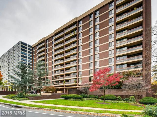 4100 Charles Street #911, Baltimore, MD 21218 (#BA10101147) :: Pearson Smith Realty