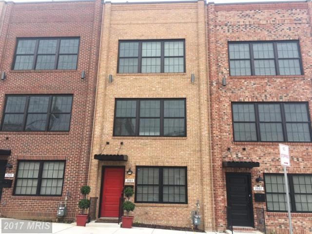 3507 O'donnell Street, Baltimore, MD 21224 (#BA10106022) :: SURE Sales Group