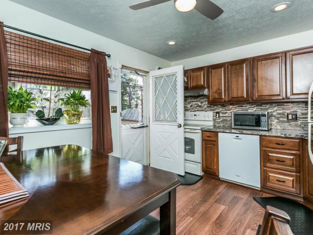 5507 Belle Vista Avenue, Baltimore, MD 21206 (#BA10118505) :: Pearson Smith Realty