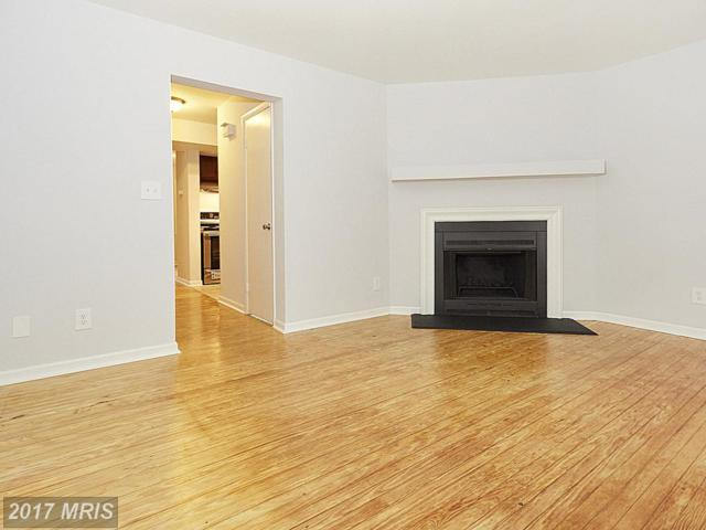 1051 Barre Street W, Baltimore, MD 21230 (#BA10120942) :: Ultimate Selling Team