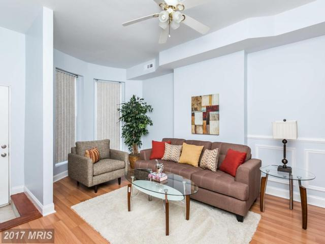 108 Highland Avenue S, Baltimore, MD 21224 (#BA10123716) :: Pearson Smith Realty