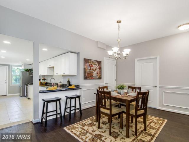 2705 Westfield Avenue, Baltimore, MD 21214 (#BA10128037) :: Pearson Smith Realty