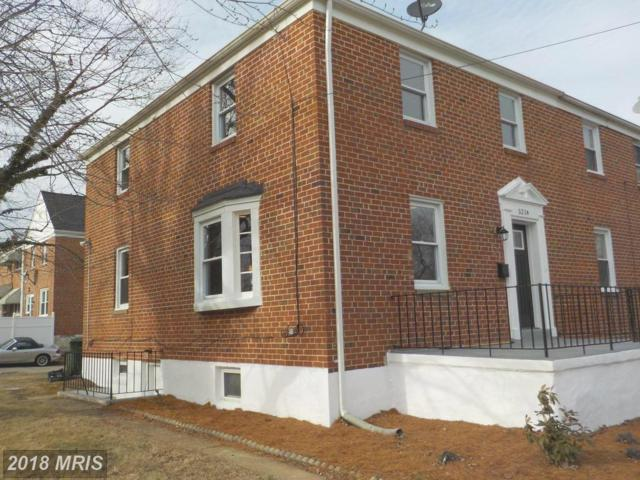 5214 Edmondson Ave, Baltimore, MD 21229 (#BA10146301) :: The Gus Anthony Team
