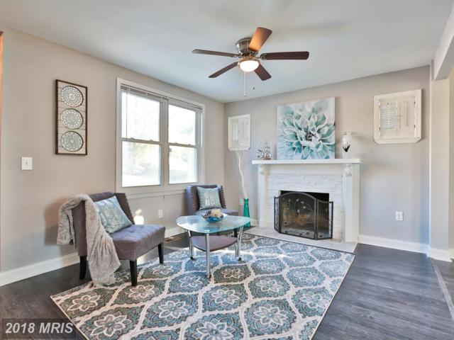 4601 Mainfield Avenue, Baltimore, MD 21214 (#BA10148604) :: The Gus Anthony Team