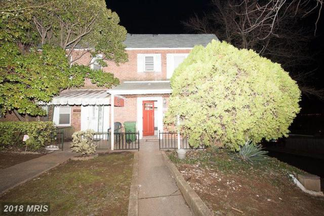 5835 Benton Heights Avenue, Baltimore, MD 21206 (#BA10159021) :: The Bob Lucido Team of Keller Williams Integrity