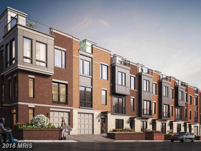 1223 Cooksie Street, Baltimore, MD 21230 (#BA10163339) :: Network Realty Group