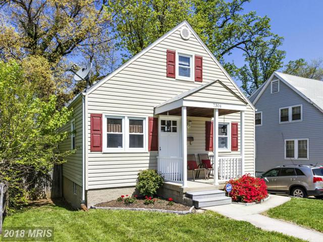 7304 Old Harford Road, Baltimore, MD 21234 (#BA10177175) :: The MD Home Team