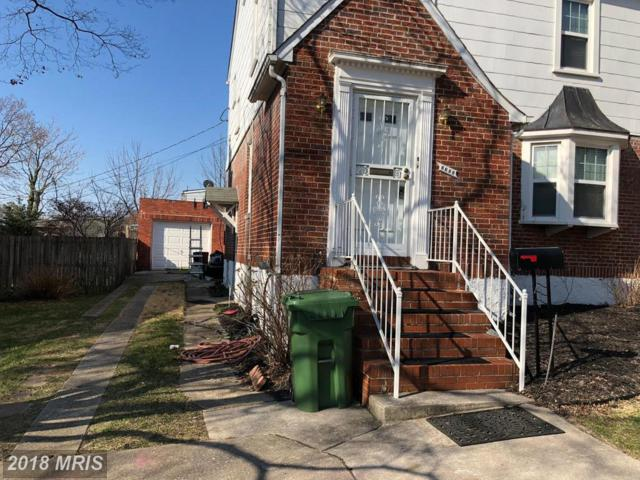 2703 Inglewood Avenue, Baltimore, MD 21234 (#BA10184137) :: The MD Home Team