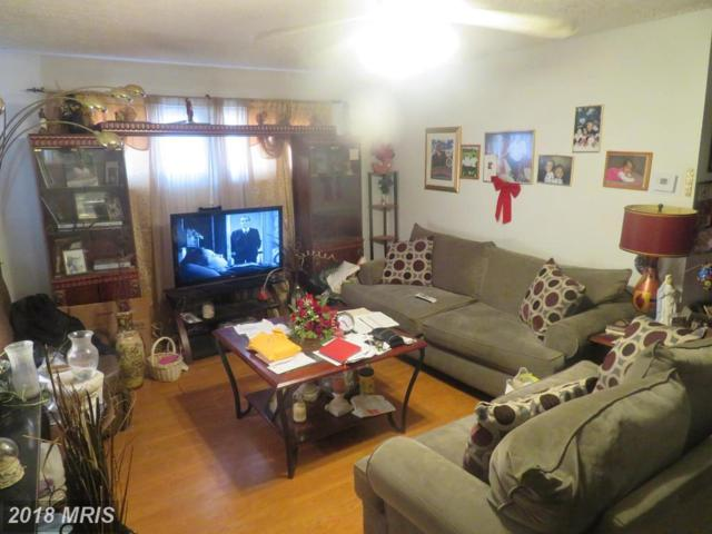 5532 Plainfield Avenue, Baltimore, MD 21206 (#BA10185910) :: The MD Home Team