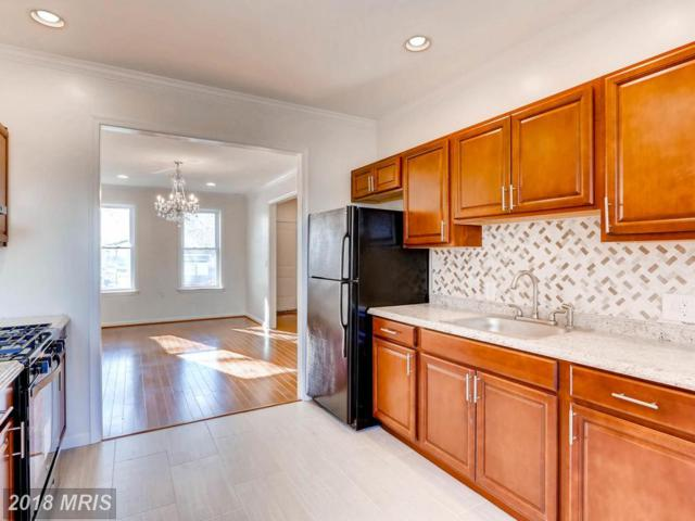 4410 Belair Road, Baltimore, MD 21206 (#BA10188451) :: CR of Maryland