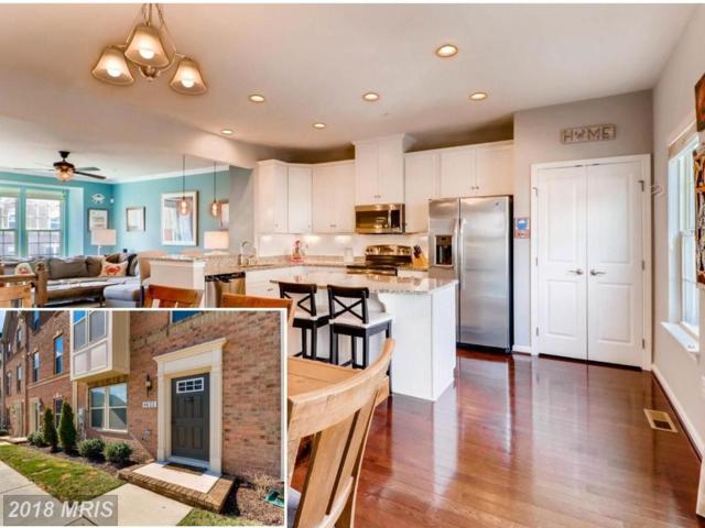 4622 Hudson Street, Baltimore, MD 21224 (#BA10218241) :: Jim Bass Group of Real Estate Teams, LLC