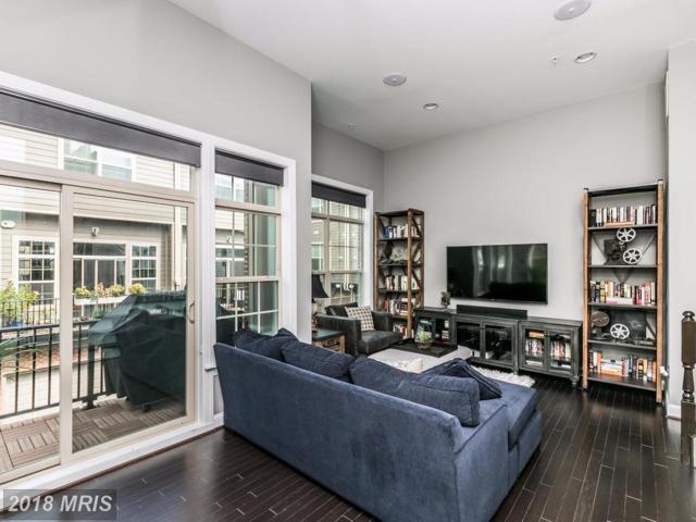 131 Enclave Court, Baltimore, MD 21230 (#BA10219745) :: Keller Williams Pat Hiban Real Estate Group