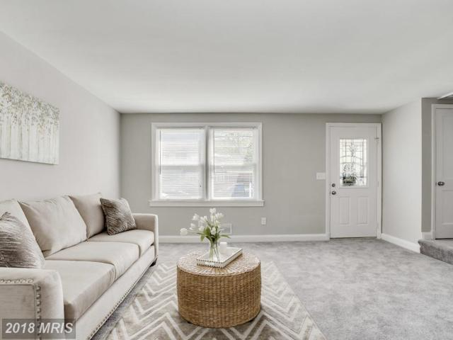 5416 Sagra Road, Baltimore, MD 21239 (#BA10233895) :: The MD Home Team