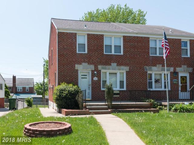 3309 Woodring Avenue, Baltimore, MD 21234 (#BA10236420) :: The MD Home Team