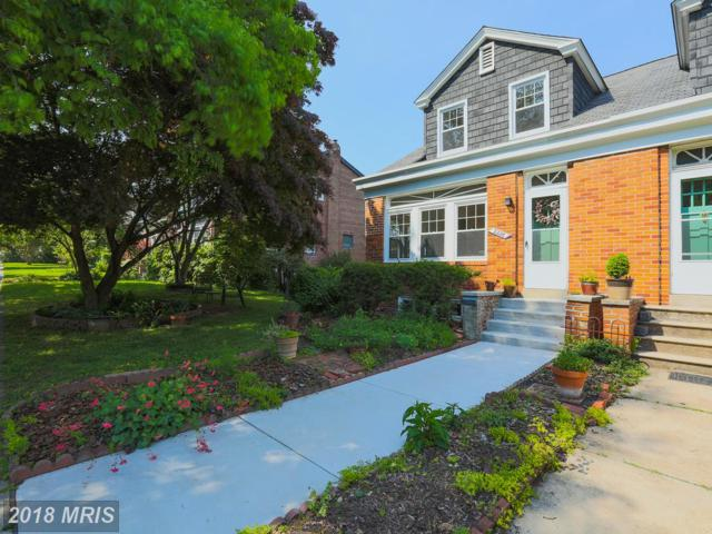 2226 Kentucky Avenue, Baltimore, MD 21213 (#BA10242962) :: The Gus Anthony Team